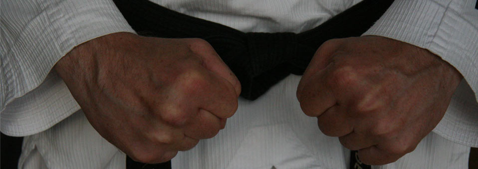 Om taekwondo